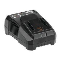 Зарядное устройство AEG Powertools AL1218 G (4932352957)
