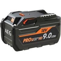 270x270-Аккумулятор AEG Powertools L1890RHD (4932464231)