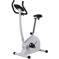 Велотренажер Evo Fitness Yuto EL