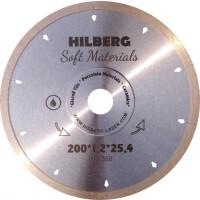 270x270-Алмазный диск Hilberg HM550 200*25,4