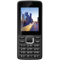 270x270-Мобильный телефон VERTEX D518  черный
