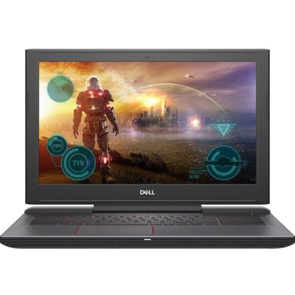 Ноутбук Dell Inspiron 5587-0151