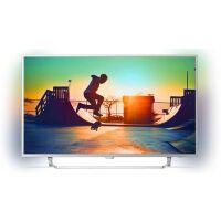 270x270-Телевизор LED PHILIPS 49PUS6412/12
