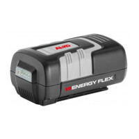 Аккумулятор AL-KO Energy Flex 144 WH 36В/4 Ah