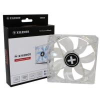 Вентилятор для корпуса Xilence XPF120.TBL  (XF044)