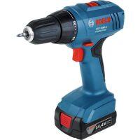 270x270-Дрель-шуруповерт Bosch GSR 1440-LI Professional (06019A8405)