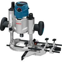 Фрезер Bosch GOF 1600 CE Professional (0601624000)