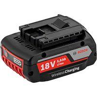 270x270-Аккумуляторный блок Bosch GBA 18V 2.0Ah W Professional (1600A003NC)