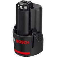 270x270-Аккумуляторный блок Bosch GBA 10.8V 2.5Ah Professional (1600A004ZL)