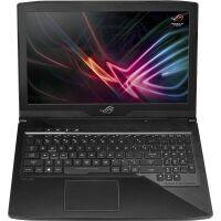 Ноутбук ASUS Strix GL503VD-FY209