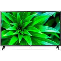 270x270-Телевизор LG 32LM570BPLA
