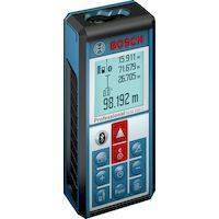 270x270-Дальномер лазерный BOSCH GLM 100 C Professional (0601072700)