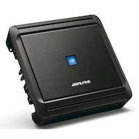 270x270-Усилитель Alpine MRV-M500