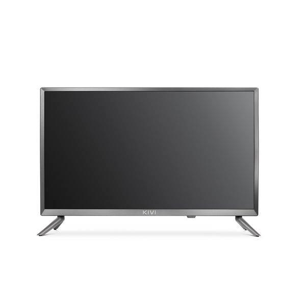 Телевизор KIVI 24HR52GR