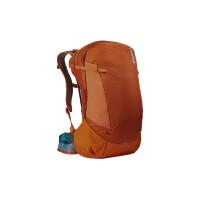 270x270-Рюкзак Thule Capstone 32L (коричневый)