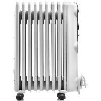 270x270-Масляный радиатор DeLonghi TRRS 0920C