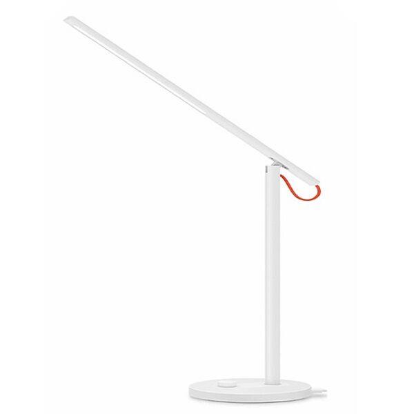 Настольная лампа Xiaomi MiJia Table LED light