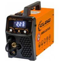 270x270-Сварочный аппарат ELAND INMIG-220 PLUS