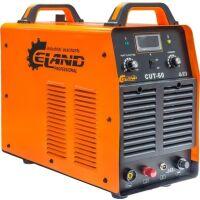 270x270-Аппарат воздушно-плазменной резки ELAND CUT-60