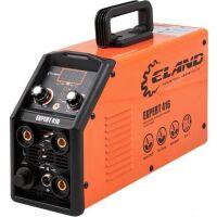 270x270-Сварочный аппарат ELAND EXPERT-416
