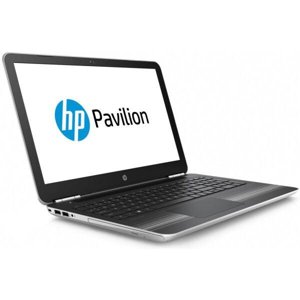 Ноутбук HP Pavilion 15-aw001ur (W7S56EA)