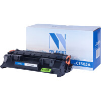 270x270-Картридж NV Print NV-CE505A