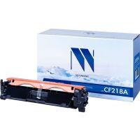 270x270-Картридж NV Print NV-CF218A