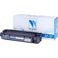 270x270-Картридж NV Print NV-EP27