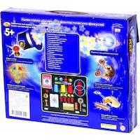 Набор фокусов Маленький маг +  DVD  (MLM1702-006)