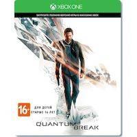 270x270-Игра для Xbox One Quantum Break