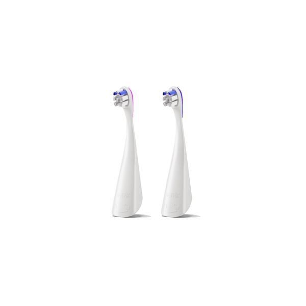 Насадки для чувствительных зубов JETPIK JA05-108-02 (2 шт.)