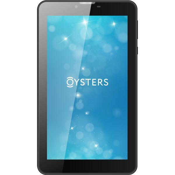 Планшет Oysters T74D 3G