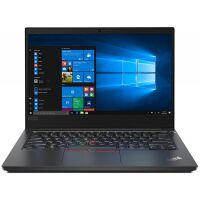 270x270-Ноутбук Lenovo ThinkPad E14 Gen 2 20T60025RT
