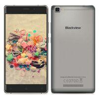 270x270-Смартфон Blackview A8 Max, серый