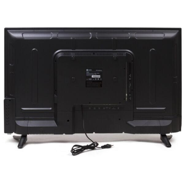 Телевизор Harper 39R660T