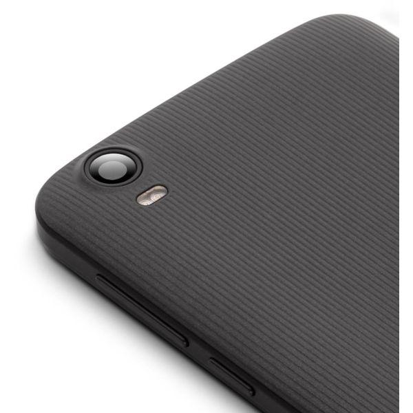 Смартфон Fly Cirrus 6 Black (FS508 )
