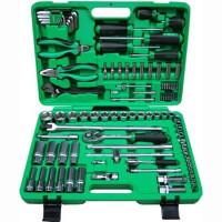 270x270-Универсальный набор инструментов Toptul GCAI9701 97 предметов