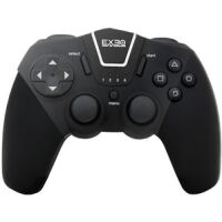 Игровой контроллер EXEQ eq-uni-02110