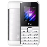 270x270-Мобильный телефон BQ-Mobile BQ-1840 Energy (белый)