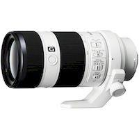 270x270-Объектив Sony FE 70-200mm F4 G OSS (SEL70200G)
