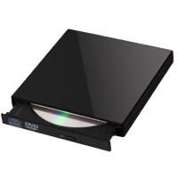 270x270-Привод оптических дисков GEMBIRD DVD-USB-02