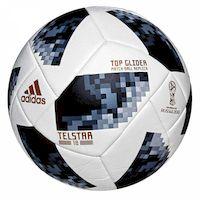 270x270-Мяч футбольный ADIDAS Top Glider Ball CE8096