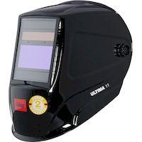 270x270-Сварочная маска Fubag Ultima 11 (992550)