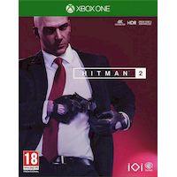 270x270-Игра HITMAN 2 для Xbox One