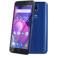 270x270-Смартфон MyPhone Fun 7 LTE (синий)