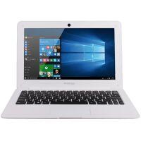 270x270-Ноутбук Prestigio Smartbook 116A белый (PSB116A03BFW_MW_CIS)