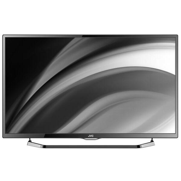 LED телевизоры JVC LT-40M440