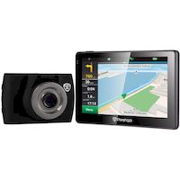 270x270-Комплект GPS Навигатор PRESTIGIO PGPS5057CIS04GBNV и автомобильный видеорегистратор PRESTIGIO PCDVRR133