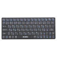 Bluetooth-клавиатура SVEN 8300