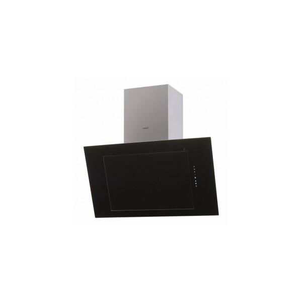 Вытяжка САТА THALASSA 700 XGBK/D